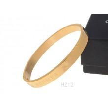 Hermes Bracelet - 28 RS06438