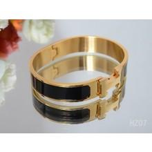 Hermes Bracelet - 3 RS08207