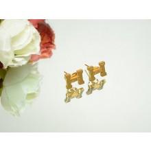 Hermes Earring - 2 RS21141