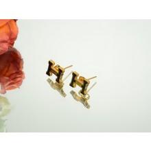 Hermes Earring - 9 RS08273