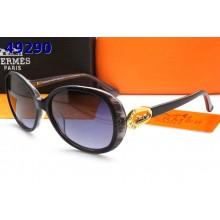 Hermes Sunglasses 15 Sunglasses RS00382