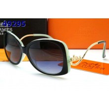 Hermes Sunglasses 20 RS18971
