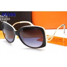 Hermes Sunglasses 21 RS21398