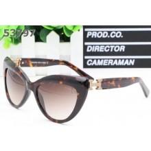 Hermes Sunglasses 3 Sunglasses RS05028