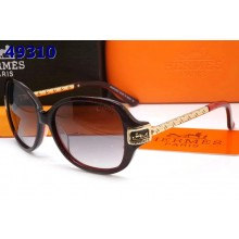 Hermes Sunglasses 35 RS21685