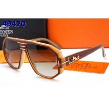 Hermes Sunglasses 37 RS01907