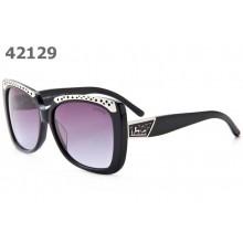 Hermes Sunglasses 52 RS15844