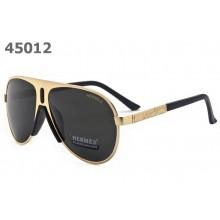 Hermes Sunglasses 65 Sunglasses RS01683