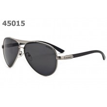 Hermes Sunglasses 68 RS10525