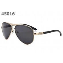 Hermes Sunglasses 69 RS18371