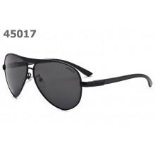 Hermes Sunglasses 70 RS08104