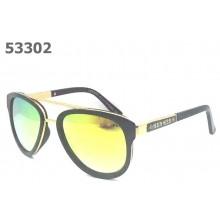Hermes Sunglasses 78 RS16251