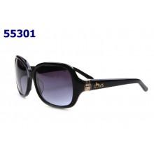 Hermes Sunglasses 86 RS13294