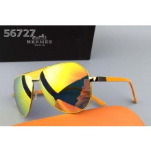 Hermes Sunglasses - 87 RS07738