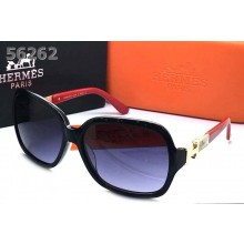 Hermes Sunglasses - 94 Sunglasses RS15631