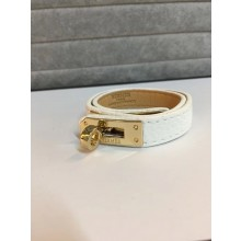 Hermes Belt 2016 New Arrive - 347 RS20148