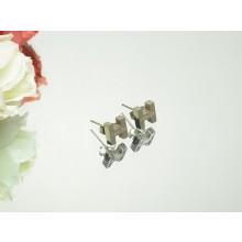 Imitation Hermes Earring - 3 RS02676