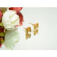 Imitation Hermes Earring - 5 RS06417