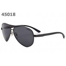 Imitation Hermes Sunglasses 71 RS04038
