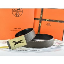 Imitation Top Hermes Belt 2016 New Arrive - 331 RS03242