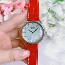 Hermes High Quality Watches For Unisex For Unisex HS293779