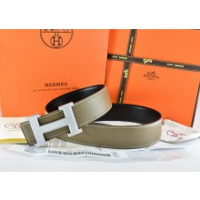 Luxury Imitation Hermes Belt 2016 New Arrive - 359 RS05109