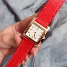 Best Quality Hermes Watches For Sale HS293787