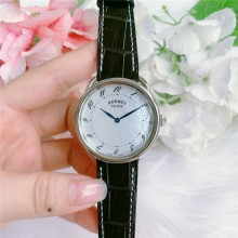 Hermes High Quality Watches For Unisex For Unisex HS293781