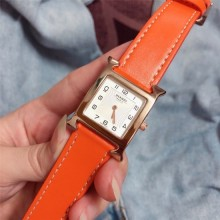 Best Quality Hermes Watches For Sale HS293783