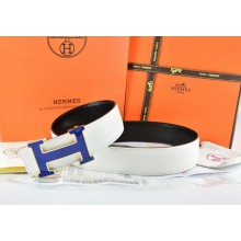 Replica Best Hermes Belt 2016 New Arrive - 349 RS05653