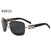 Replica Fashion Hermes Sunglasses 74 Sunglasses RS14591