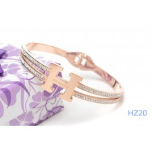 Replica Hermes Bracelet - 32 RS03046
