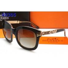 Replica Hermes Sunglasses 30 Sunglasses RS14008
