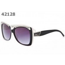 Replica Hermes Sunglasses 51 Sunglasses RS00240