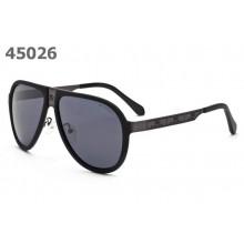 Replica Hermes Sunglasses 55 RS13327