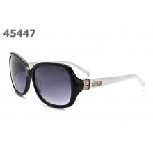 Replica Hermes Sunglasses 60 RS09850