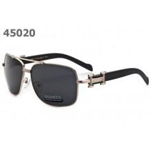 Replica Hermes Sunglasses 73 Sunglasses RS10240
