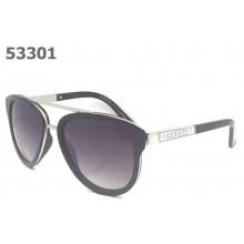 Replica Hermes Sunglasses 77 RS06681