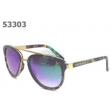 Replica Hermes Sunglasses 79 RS20662