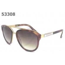 Replica Hermes Sunglasses 84 Sunglasses RS09994
