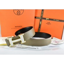 Top Hermes Belt 2016 New Arrive - 376 RS17016