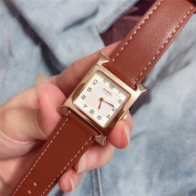 Best Quality Hermes Watches For Sale HS293786