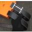Hermes Belt 2016 New Arrive - 249 RS09440