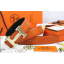 Hermes Belt 2016 New Arrive - 507 RS19225