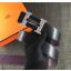 Replica Cheap Hermes Belt 2016 New Arrive - 408 RS04041