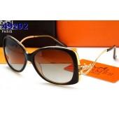 Best Quality Imitation Hermes Sunglasses 17 RS17176