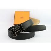 Cheap Hermes Belt - 109 RS05311