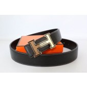 Cheap Hermes Belt - 128 RS04686