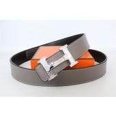Cheap Replica Hermes Belt - 124 RS16147