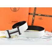 Copy Cheap Hermes Belt 2016 New Arrive - 503 RS01810